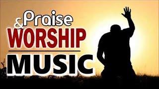 Best Christian worship songs 2019 || Bible Gospel Music Praise and Worship Songs