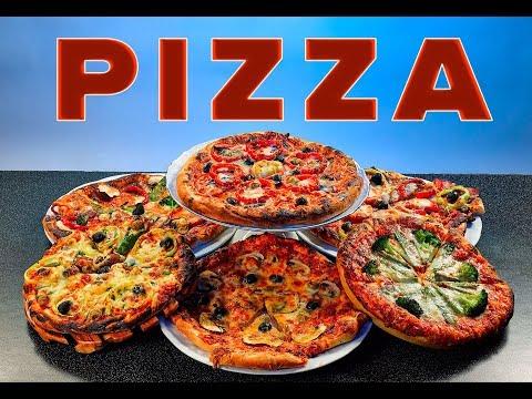 Пицца-Симфония ||| 6