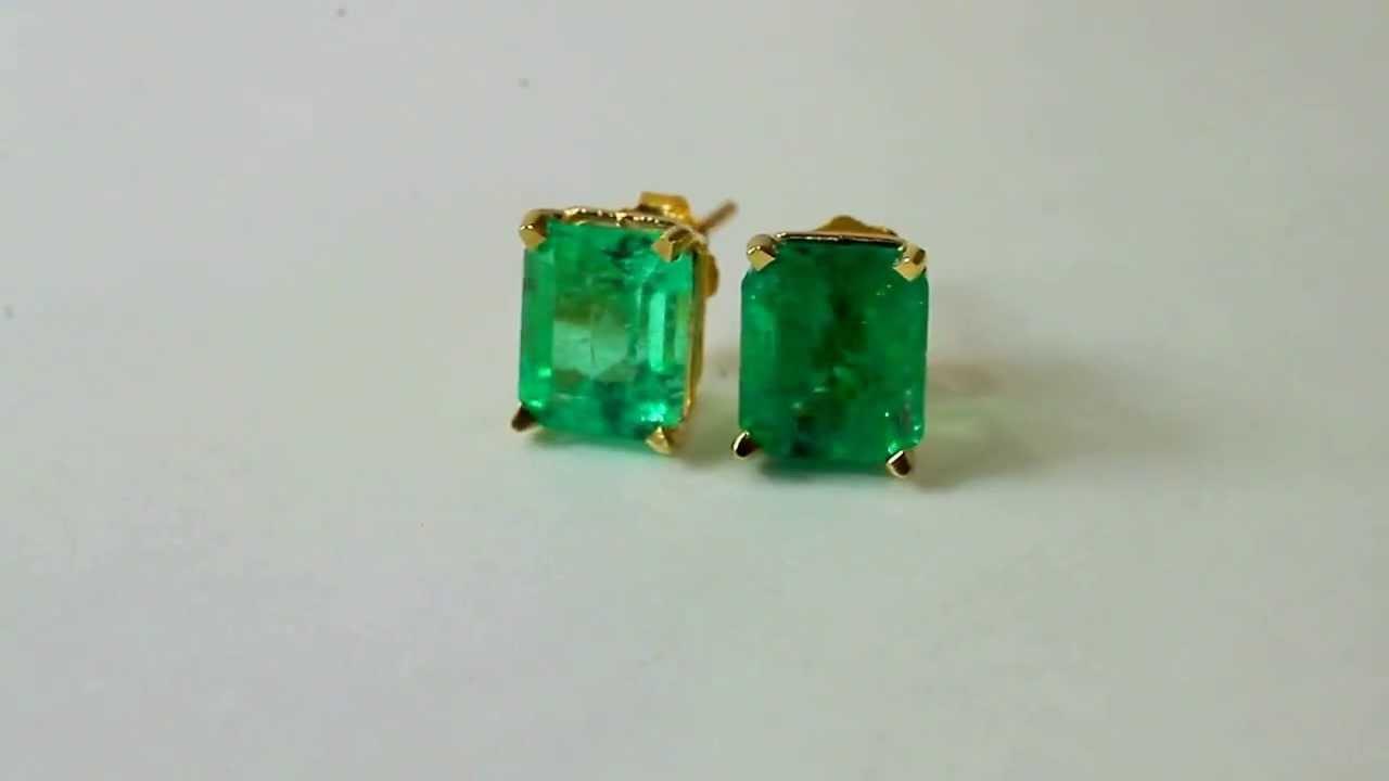 Resultado de imagen para muzo emerald jewelry