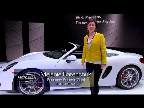 2016-porsche-boxster-spyder@-2015-new-york-auto-show-ask-motoman-live-episode-two-–-part-one