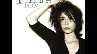Adrienne Pauly (2006) [Full Album]
