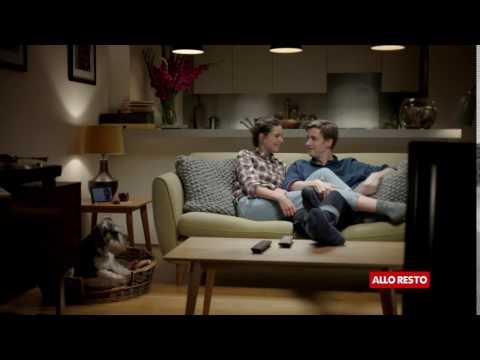Vidéo M6 - amourdanslepré