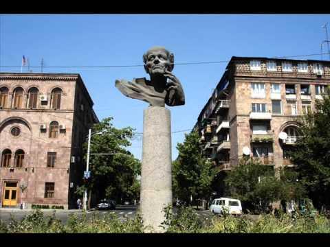 Ереван А  Петросов