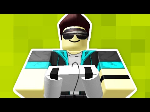 how to play roblox multiplayer