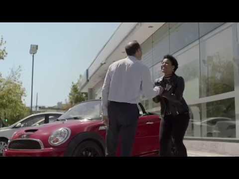 More Muscle Shake On It Kijiji Canada Youtube