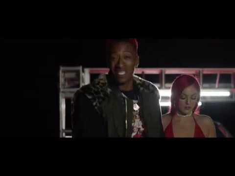 """Succeed Phlyguy - Ft. Gucci Babyy (Baby Wipes) """"Official Video"""""""