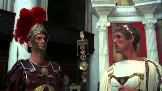 Life of Brian - scene 6 - Pontius Pilate