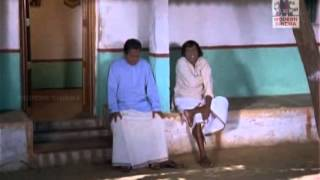 Karakaatakaaran Tamil Full Comedy Movie HD