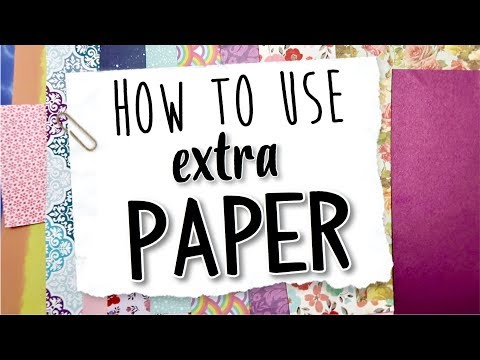 8-creative-ways-to-use-paper!-scrapbook-paper-craft-ideas-for-teens/adults