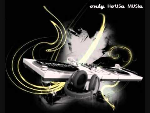 Ann Lee - Ring My Bell (ID Remix)