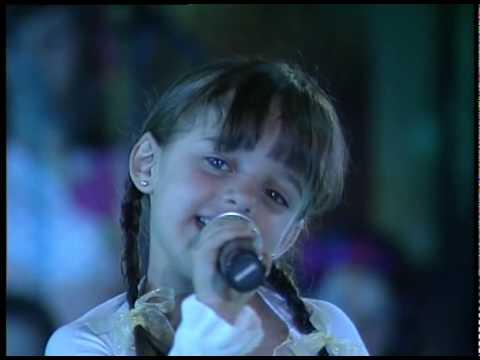 Roberta-I TRE PAGLIACCI