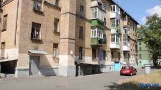Мартиросяна, 12 Киев видео обзор