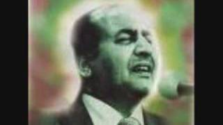 Video poocho na yaar kya huva;mohammed rafi download MP3, 3GP, MP4, WEBM, AVI, FLV Juni 2018