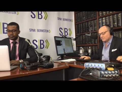 The Law Offices of Spar & Bernstein   Social Media Immigration Questions!