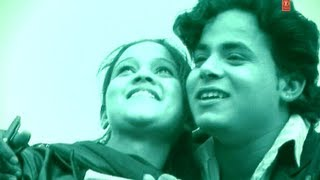 Kaleja Ka Din Manju - Kumaoni Song Fauji Lalit Mohan Joshi (Sabokai Dege Jhatka)
