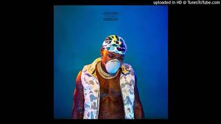 DaBaby ft. Roddy Ricch & Juice WRLD - ROCKSTAR (Remix)