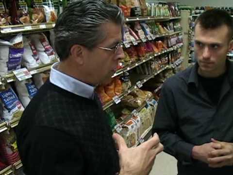 Aliments biologiques conseils (1)