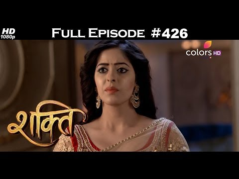 Shakti - 17th January 2018 - शक्ति - Full Episode