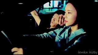 MERYEM dizisi kore versiyonu secret love
