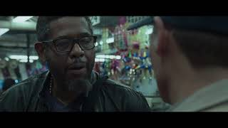 City of Lies UK Trailer