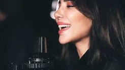 Dana Hourani - YouTube