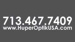 Huper Optik Window Tint Store - Window Tinting in Houston, TX