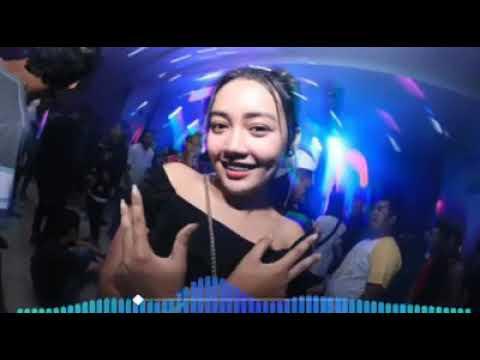 Dj Nella Kharisma - Aku tak Biasa Remix.. House music Dj Slow paling Enak ..