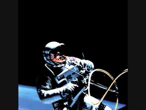 Afghan Whigs   1965   The Slide Song