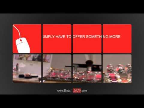 Retail 2020 Business Arena Stockholm 2010.wmv
