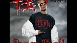 T.I. - Whatever You Like (Lyrics) - Paper Trail