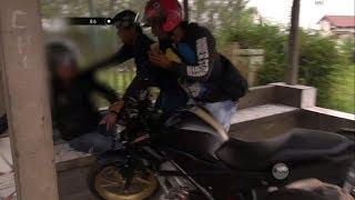 видео 86