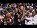 Suns Shock Nuggets! Worst Record Beats West 1st! 2018-19 NBA Season Videos [+50] Videos  at [2019] on realtimesubscriber.com