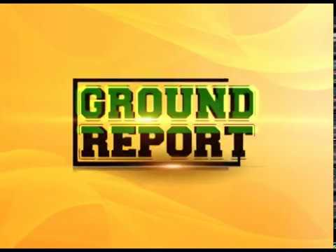 Ground Report |Andhra Pradesh: Success Story on SAGY-Srikakulam (KANTHARAO)