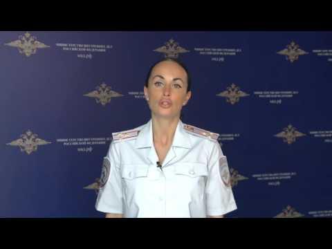 Задержаны подозреваемые в мошенничестве при строительстве поселков в Московской области