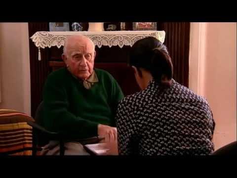 dementia-assessment-acfi-pas-demo