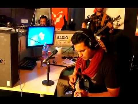 Live Groupe ATRA RADIO CONSTANTINE