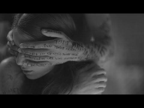 FiRMA -  Tot Ce Va Fi (VIDEOCLIP OFICIAL)