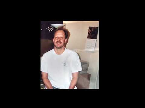 Programmed To Kill/Satanic Cover-Up Part 83 (Las Vegas Conspiracy? - Stephen Paddock)