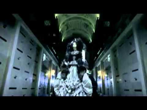 Apocalyptica path feat sandra nasic dating