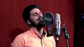 Ankhi(full song) Tyson Sidhu   New Punjabi Song 2018   13jasbatth