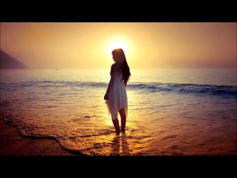 ♫ Best of Amazing Chill Music Mix 2015 ♫ Chillout, Lounge & Relaxing Mix