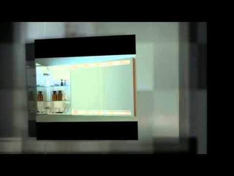 Spiegelschrank Bad Konfigurieren
