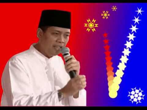 Syaraf Kejepit di Bokong, Pengobatan PAZnya Bagaimana?.