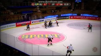 Juuso Ikonen Highlights #61