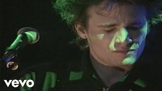 Jeff Buckley - Grace (Live at Gleneagles)