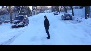 Dayda Banks - John Doe(Prod.Teddy Roxpin)