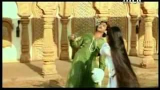 احسن مشهد في فيلم الهندي الرائع جودا اكبر.flv