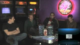 Mega64 Podcast 253 - Creed