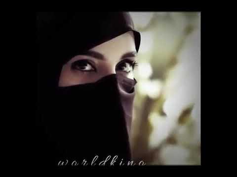 Nice arab Love story
