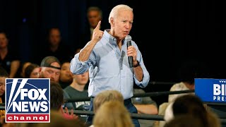 trump-biden-exchange-insults-dem-debates